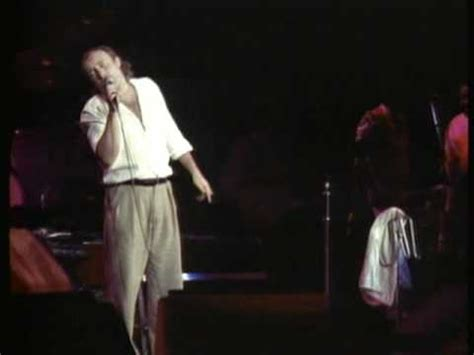 phil collins take me home no ticket required live