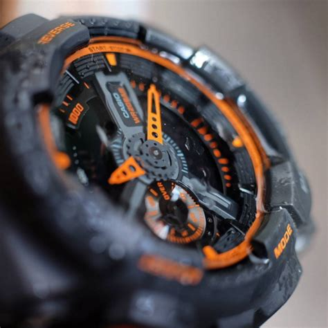 best g shocks the top g shocks in 2018