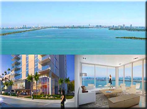 bay house miami bay house miami condos for sale rent floor plans