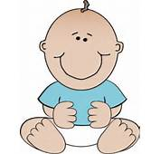 Cartoon Pictures Of Babies Baby  Tedlillyfanclub