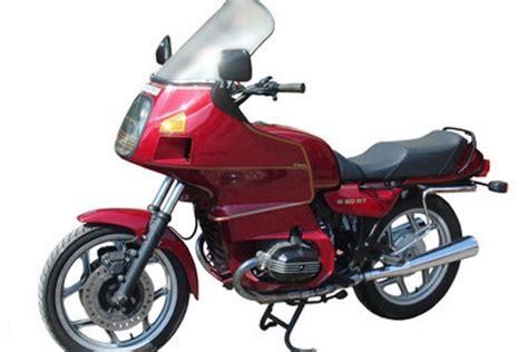 Kinder Motorrad Fahren Lernen by Motorrad Fahren Lernen Kuppeln Geht So