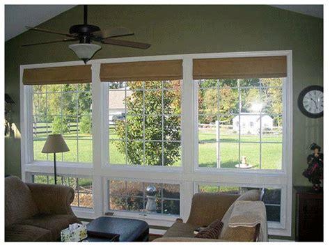 Custom L Shades Nyc by Custom Curtains Nyc Window Treatments Nyc Custom