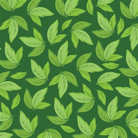 daun vector wallpaper free vector free background daun vector 10532 my