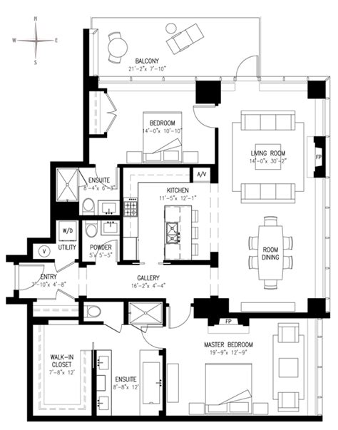 crown casino floor plan crown casino floor plan crown metropol openbuildings
