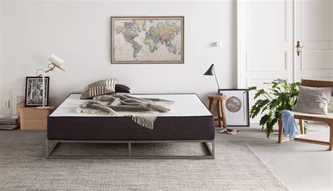 home24 matratze so wird dein schlafzimmer zum in spot deiner wohnung