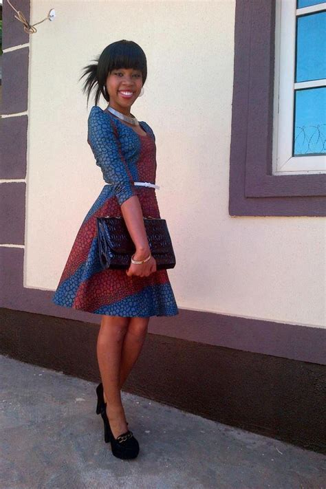 Seshoeshoe Dresses | seshoeshoe dresses pictures joy studio design gallery