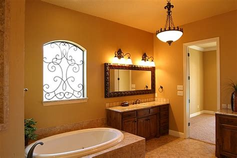 Light Bathroom Colors How To Light Bathroom How To Light Bathrooms Affordablels