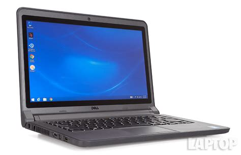 best dell latitude laptop dell latitude 13 education review student laptops