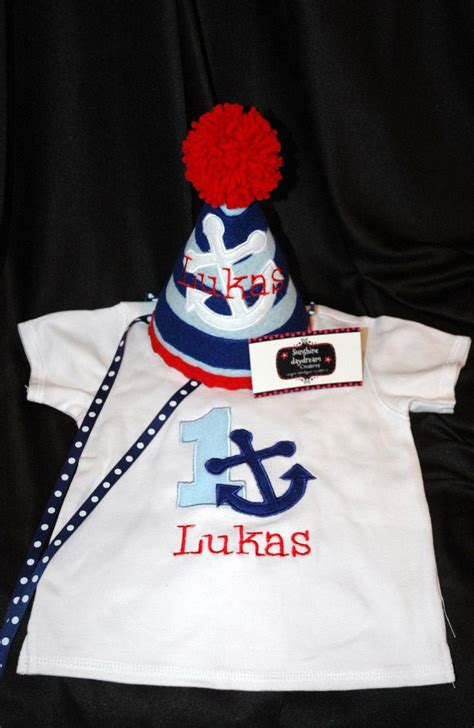 sailor nautical theme 124 best nautical printables images on