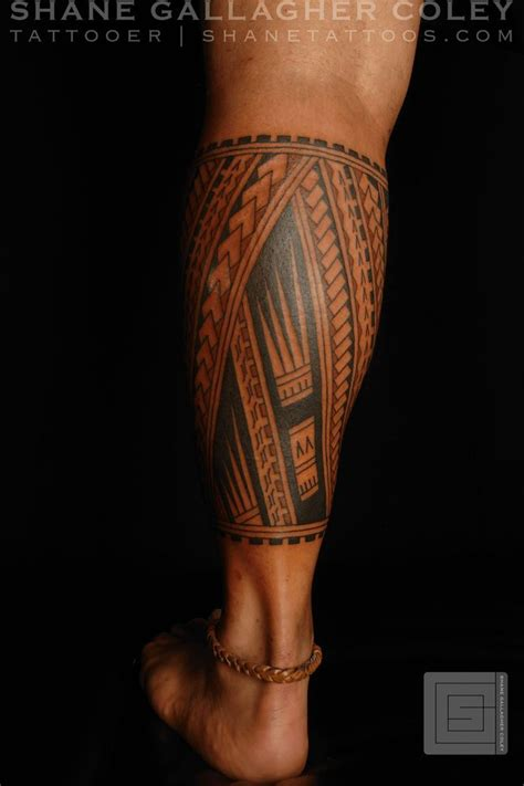 tribal quad tattoo 357 best images about tattoo d zine pasifika on pinterest