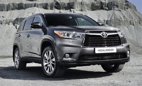 Soon Maint Toyota Reset 187 Archive 187 2015 Toyota Highlander