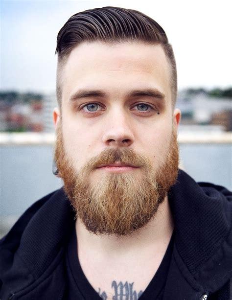 15 cosas que debes saber si quieres dejar crecer tu barba
