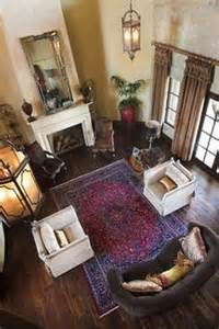 Persian rug decorating on pinterest oriental rugs persian and brown