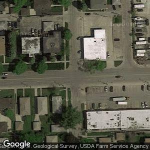 la grange park post office 60526 usps hours phone number
