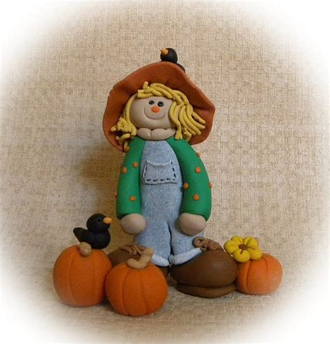 polymer clay craft projects polymer clay thanksgiving craft projects for adults