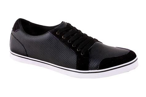 Sandal Gunung Pria Cbrsix Mdc 001 38 43 Webing Warna Biru toko sepatu cibaduyut grosir sepatu murah sepatu casual pria jac 001