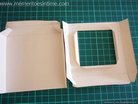 How To Make A Window Out Of Paper - how to make a window out of paper 28 images mementoes