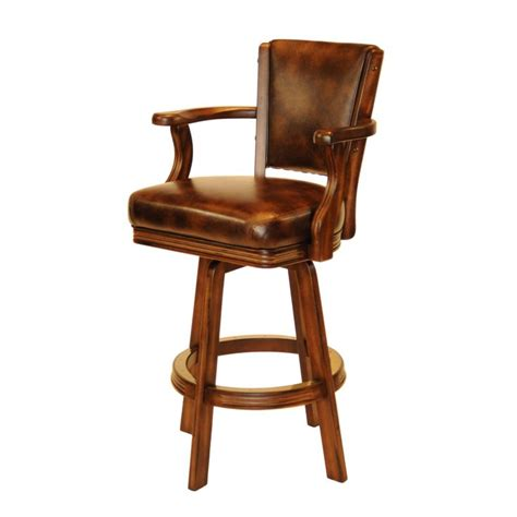 leather bar stools with backs best 20 bar stools clearance ideas on pinterest l