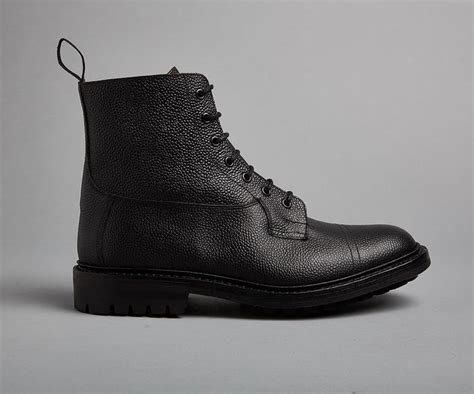 Country Boots Original 3 645 best footwear images on zapatos footwear