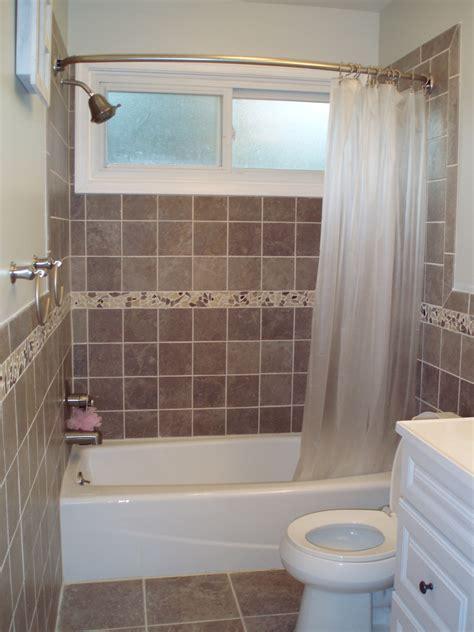 Modern Stainless Steel Bar Towel Rack Shelf Tub And Shower Bathroom Tub Shower Tile Ideas