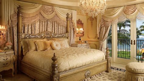 English Homes Interiors 20 glorious old mansion bedrooms home design lover