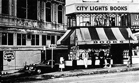 Lighting Stores San Francisco by An With City Light S Paul Yamazaki Siglio Press