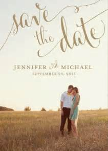 Wedding Save The Date Ideas 1000 Ideas About Save The Date On Pinterest Save The Date Postcards Wedding Invitations And
