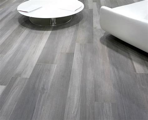 Flooring Near Me wood look porcelain tiles de jong homes wagga builders