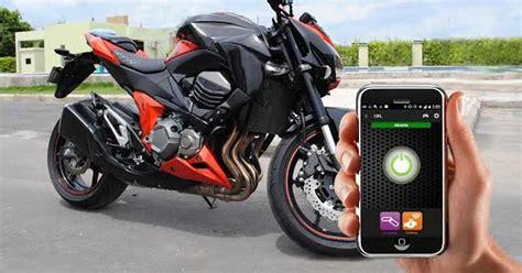 the strong imagenes de carros y motos la aplicaci 243 n para combatir el robo de carros y motos