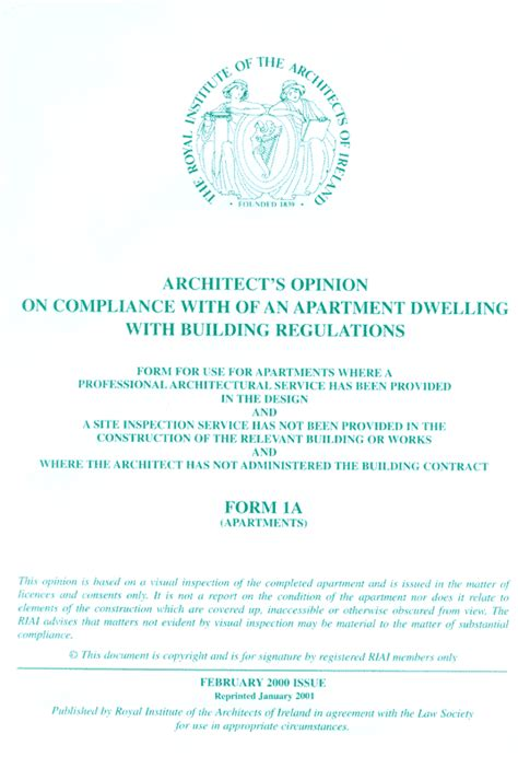 design and build contract practical completion practical completion certificate template uk gallery