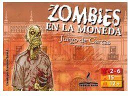 libro jaina proudmoore tides of zombies en la moneda juego de cartas jdm zmart cl