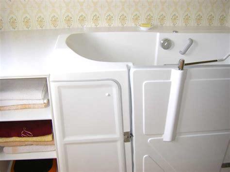 baignoire porte vallon meuble bonnetiere prenium