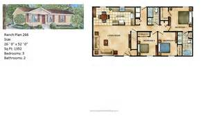 modular ranch floor plans supreme modular homes nj modular home ranch plans