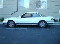 1990 acura legend for sale at bargain price used cheap
