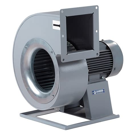 westinghouse industrial centrifugal fans centrifugal industrial and commercial fans blauberg uk