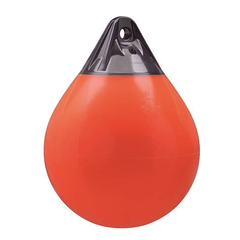 boat buoy punching bag polyform heavy duty buoy a serie inflatable diam 21 110