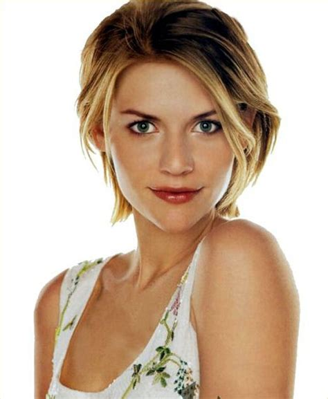 claire danes youth famous celebrities in the world famous celebrities