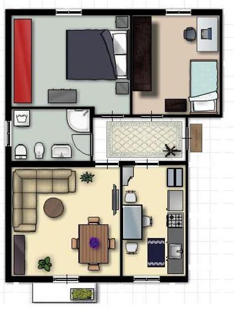 appartamenti ristrutturati fidenza appartamenti ristrutturati in palazzina da sei unita