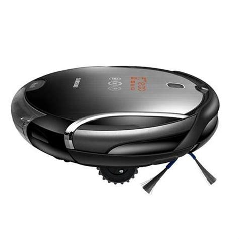Vacuum Cleaner Model Vc galleon samsung vc rm96w smart robot vacuum