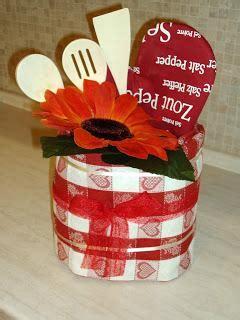giochi per cucinare torte torta per la cucina paperblog
