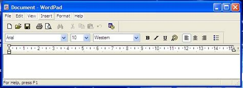 layout wordpad офис windows wordpad jordaninstrukciya