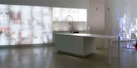 Corian Near Me Corian Dealers Near Me 28 Images Granite Countertops