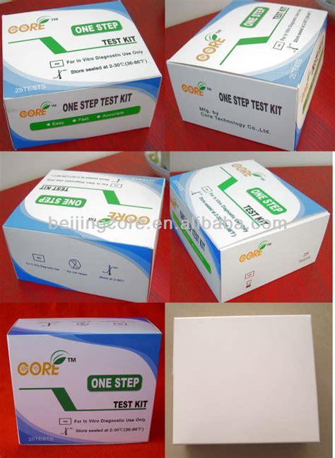 hbsag test hepatitis b surface hbsag test kit rapid test hbsag buy