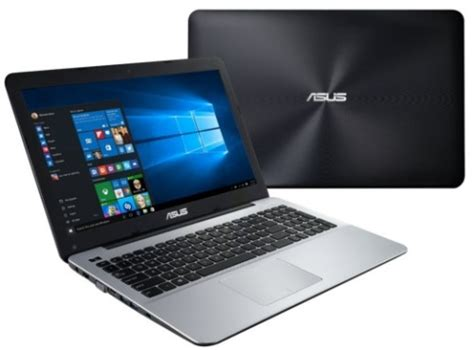 Best Asus Laptop For Gaming And College best laptops for college students 600 dollars buy