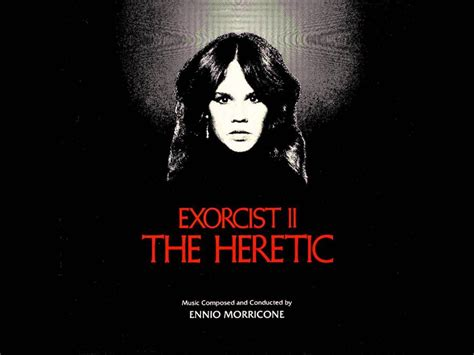 film the exorcist full movie watch exorcist ii the heretic online 1977 full movie