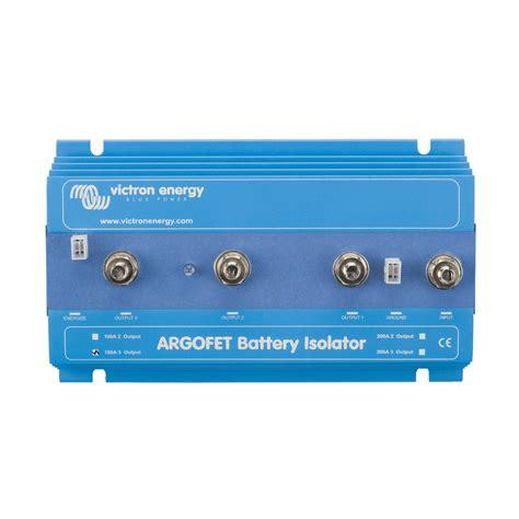 3 2 volt battery for solar lights 3 2 volt battery for solar lights price of a battery