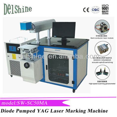 diode pumped er yag laser 28 images sell cw diode pumped nd yag laser modules id 11023131
