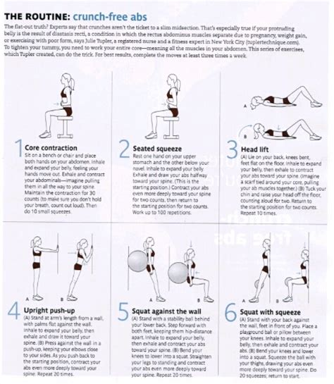 belly pooch fiterest