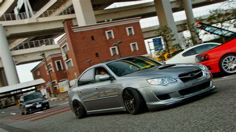 modified subaru legacy modified subaru legacy gt subaru legacy