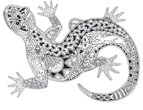 animal templates for zentangle coloring sun and patterns on pinterest